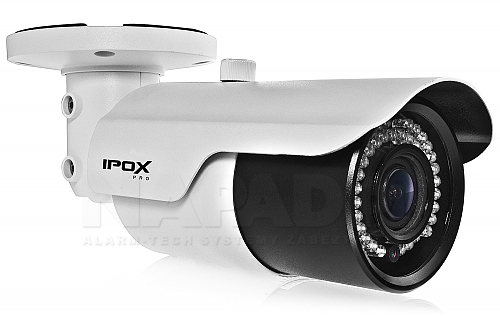 Kamera AHD IPOX PX-TVH4048-P
