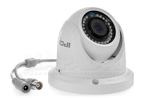 Kamera AHD 4Mpx PX-DH4024-P