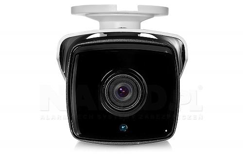 Kamera IP 2Mpx DS-2CD2T22WD-I3 Hikvision