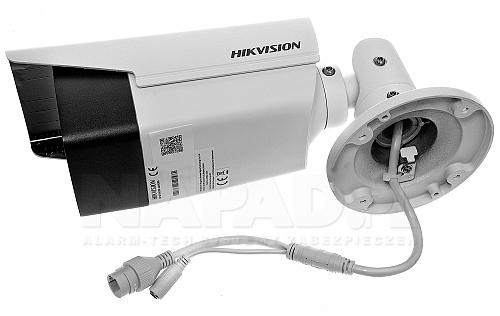 Kamera Hikvision  DS-2CD2T22WD-I3