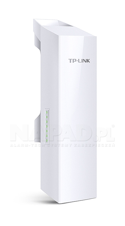 Punkt dostępowy TP-Link CPE210