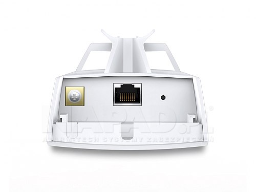 Access point TP-Link CP510