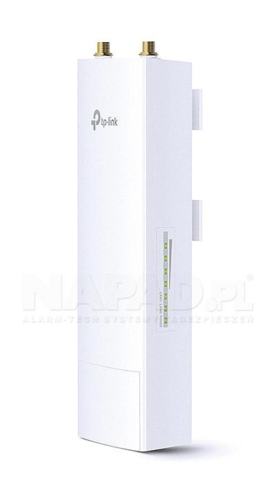 Zewnętrzne urządzenie TP-Link WBS210