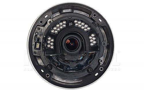 DWZI4030AS-P - Kamera 4Mpx