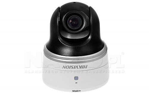 Kamera PTZ IP DS2DE2204IWDE3 Hikvision