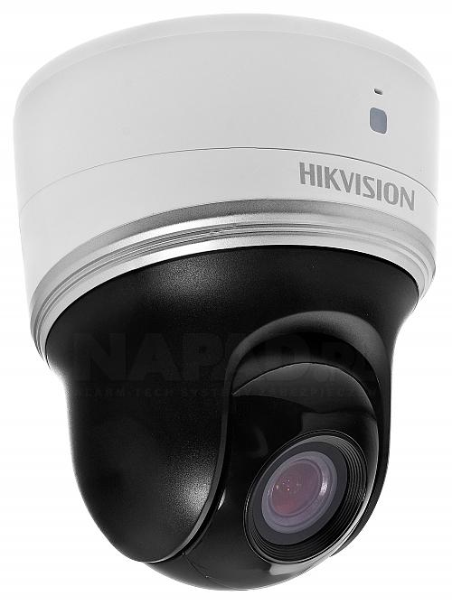 Kamera IP 2Mpx DS-2DE2204IW-DE3 Hikvision