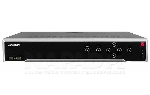 DS-7716NI-K4