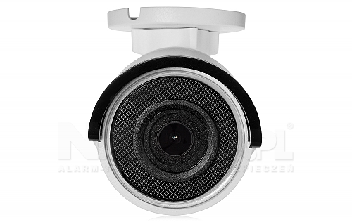 DS 2CD2025FWD I - kamera sieciowa 2Mpx Hikvision