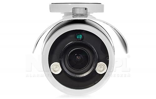 Full High Definition kamera PXTVH2002