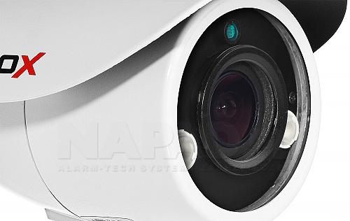 Kamera Analog HD IPOX PXTVH2002