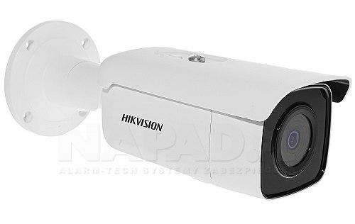 Kamera IP Hikvision DS-2CD2T85FWD-I5(B) / DS-2CD2T85FWD-I8(B)