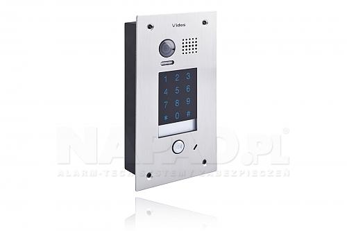 Wideo domofon Vidos Duo S 1401 D
