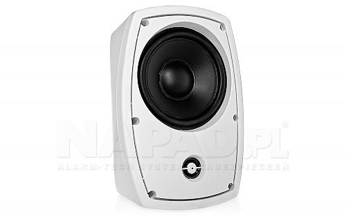 Głośnik naścienny HQM-50 (różne konfiguracje)