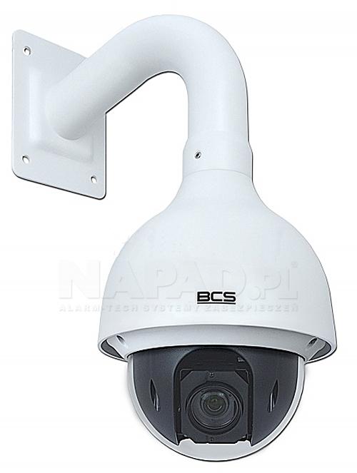 Kamera IP PTZ 2Mpx BCS-SDIP2220A-II