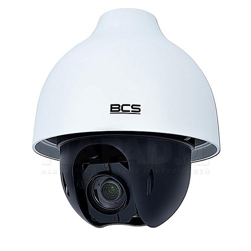 Głowica IP 2Mpx BCS SDIP2220A-II