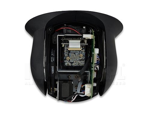 Środek kamery IP PTZ BCSSDIP4230A-III