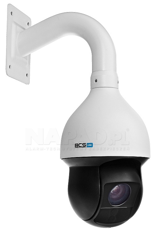 Kamera IP PTZ 2Mpx BCS-SDIP4230A-III