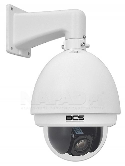 Kamera IP PTZ 2Mpx BCS-SDIP3230-III