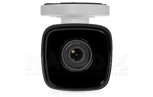 Kamera sieciowa Hikvision DS-2CD1041-I z obiektywem 2.8 mm