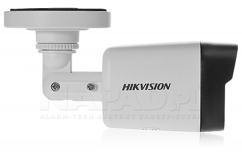 DS2CD1021I - kamera Hikvision Full HD