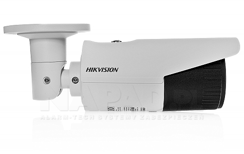 Network camera IP Hikvision DS2CD1621FWDIZ