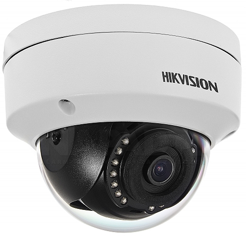 Kamera IP Hikvision DS-2CD1131-I