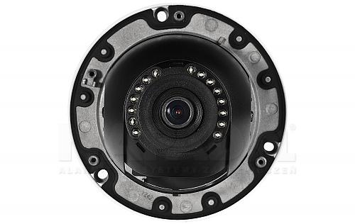 DS 2CD1121 I - 2Mpx kamera sieciowa Hikvision