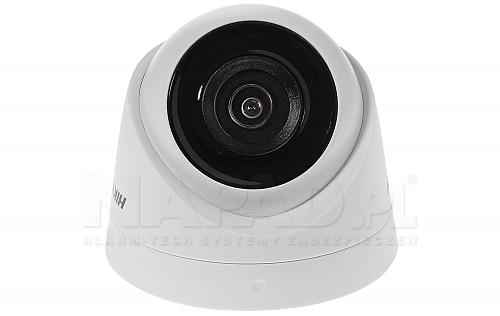 Sieciowa kamera 2Mpx Hikvision DS2CD1321I