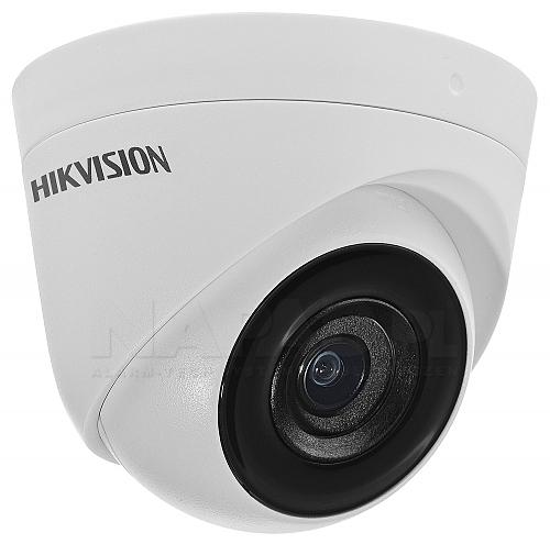 Kamera IP Hikvision DS-2CD1321-I