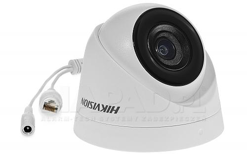 DS 2CD1321 I - kamera z serii Hikvision Easy IP Lite