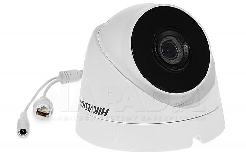 Hikvisiona DS2CD1341I - kamera dome 4mpx