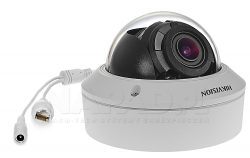 Kamera Easy IP Lite Hikvision DS-2CD1721FWD-I