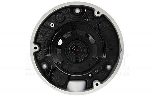 Sieciowa kamera 4Mpx Hikvision DS-2CD1741FWD-I / -IZ