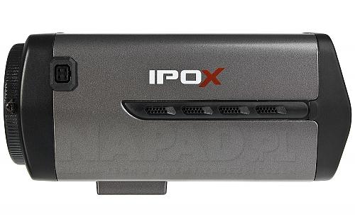 IPOX BH2000WS - kamera 2mpx w obudowie box