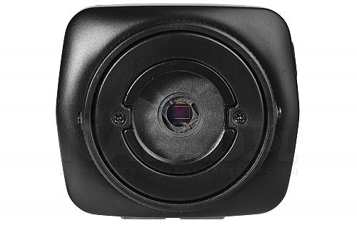 PX BH2000WS - kamera 4 in 1 box