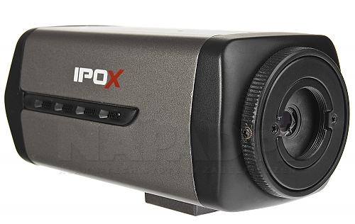 Kamera Analog HD IPOX PX-BH2000WS