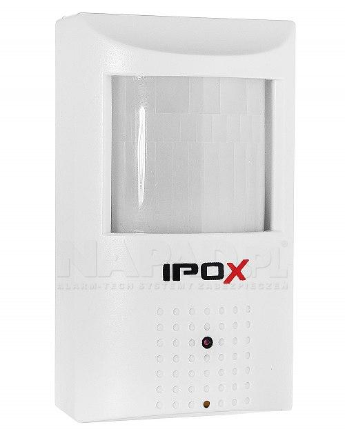 Kamera IPOX 2Mpx PX-PI2037-E