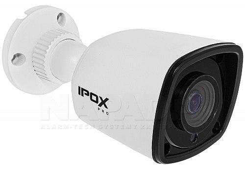 Kamera IP 2Mpx PX-TI2028