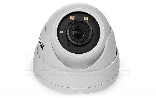 Kamera Full HD DI2028-P/W