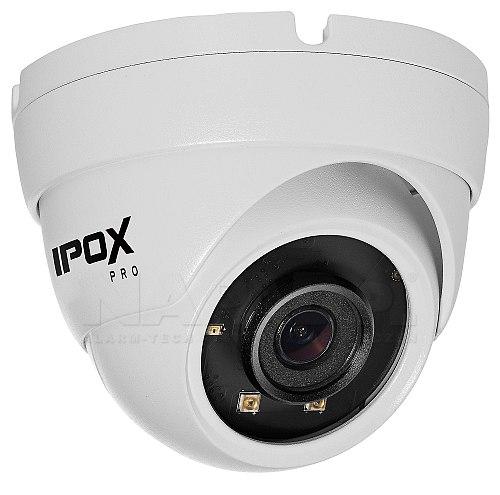 Kamera IP IPOX PX-DI2028-P/W