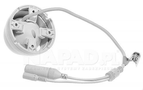 Kamera kopułkowa IPOX PX-DI2028-P