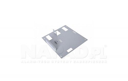 Płyta szafki CCTV TVcam