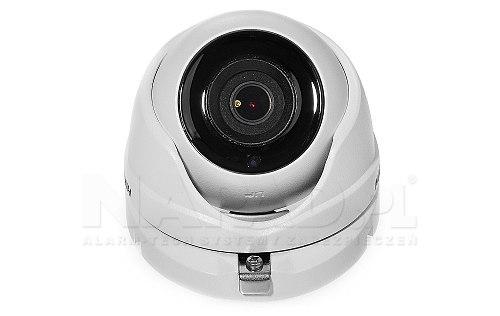 Kamera 1080p TVI - DS 2CE56D8T ITM marki Hikvision