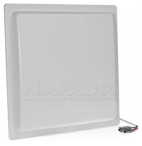 Bezprzewodowy czytnik RFID UHF ZK-RFID102