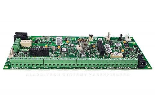 Centrala alarmowa Risco RP432M00000E