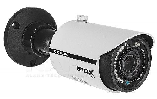 Kamera IP 4Mpx PX-TVIP4036-P