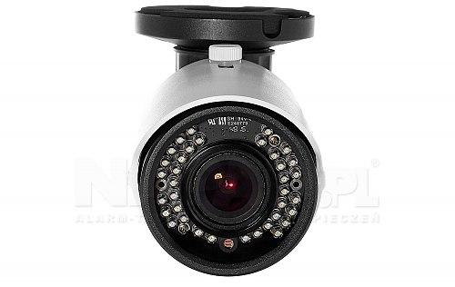 Sieciowa kamera IP PX TVIP4036 P z obiektywem 2.8-12mm