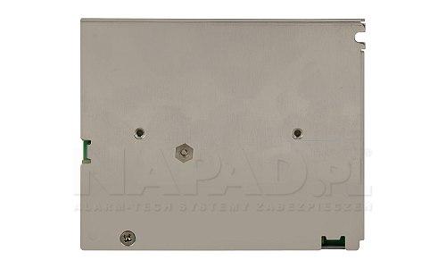 Tył zasilacza do zabudowy LRS3512 / PS2D