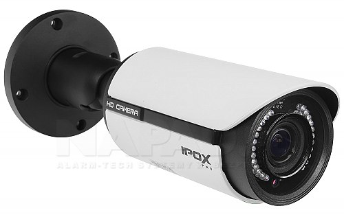 Kamera IP 8Mpx PX-TZIP8048AS-P