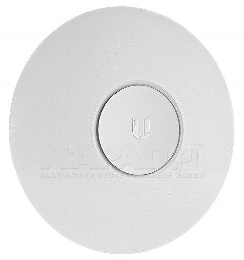 Punkt dostępowy Ubiquiti UniFi UAP-AC-LR